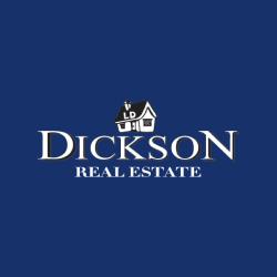 dickson-realty-york-sc